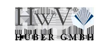 HwV Huber GmbH